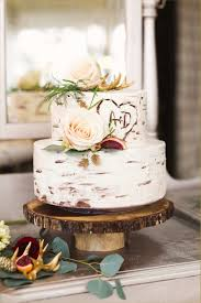 Beautiful Wedding Cakes Concept Beautiful Cakes Advocate Red