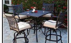 fresh inspiration cheap patio furniture sets under 200 ideas top 5 throughout cheap patio furniture sets under 200 34fxjmazbqa3fde4jdxr0q