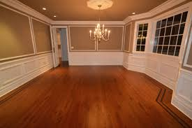 ceiling paint colorsPaint Colors  Tips When Selling  Elite Staging and Design