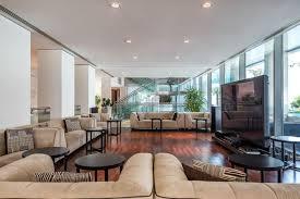 <b>Dubai</b>, United <b>Arab</b> Emirates <b>Luxury</b> Real Estate - Homes for Sale