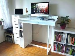 diy study desk ideas desk ideas corner desk design desk decor ideas desk ideas diy study table decor ideas