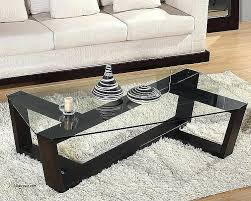 tree trunk coffee table tree stump coffee table canada best of 11 striking designs of modern tree trunk coffee table glass