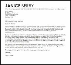 Cover Letter. Video Editor Cover Letter - Sample Resume And Cover ...