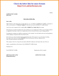 Letter Resignation Bank Letter Format In India New Resignation Letter Archives Creative