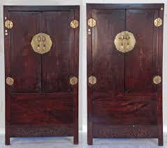 contemporary asian furniture. Maximize Close [x] Contemporary Asian Furniture