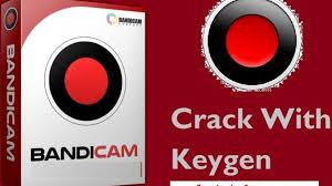 Bandicam 5.1.0.1822 Crack And Keygen For Free Download 2021
