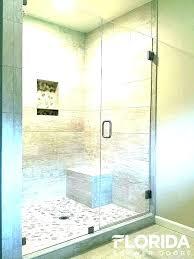water heater door doors rior closet with frosted glass bathroom bathrooms subway tile and vented access water heater door