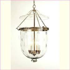 bell jar lighting fixtures. Bell Jar Light Lighting Fixtures Pendant L