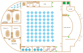 office floor plan software. Office Floor Plan Software