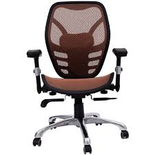 globe office chairs. full image for globe office chairs 24 ideas about r