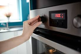 What Is The Difference Between Convection Vs Conventional Oven