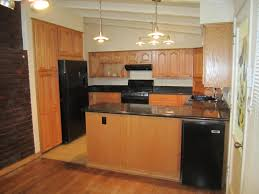 Maple Kitchen Cabinet Doors Natural Maple Kitchen Cabinet Doors Tags Natural Maple Kitchen