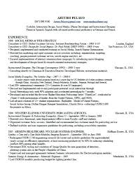 Business Skills For Resume Utmostus Fascinating Business Skills For Resume