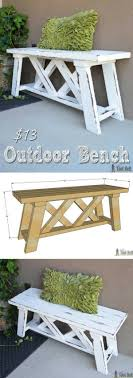 Best 25+ Outdoor wall decorations ideas on Pinterest   Outdoor walls, Outdoor  wall art and Garden wall decorations