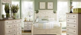 White Distressed Bedroom Furniture | Best Room Decorating Ideas ...