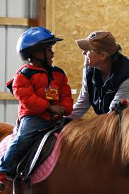 Dream Catchers Therapeutic Riding Center Interesting Dream Catchers Research Team To Present Findings On Therapeutic