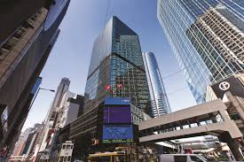 office space hong kong. Your Future Is Bright With Our #business Establishment And #registration Services. Contact Us Office Space Hong Kong N