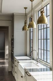 Over Kitchen Sink Light Pendant Light Over Kitchen Sink 1000 Ideas About Over Sink