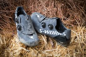 Specialized Mtb Shoes Size Chart Review Specialized S Works Recon Shoe Pinkbike