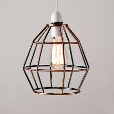 industrial cage lighting. UK Company Industrial Cage Lighting N