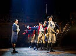 Upgrade to pro to read our character analysis for george washington and unlock other amazing theatre resources! Hamilton Published 2015 Christopher Jackson Hamilton Musical Hamilton Broadway