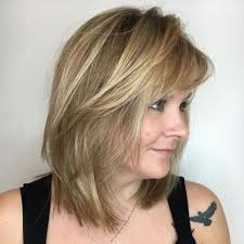 Long Hair Style For Older Woman 2018 haircuts for older women over 50 new trend hair ideas 1383 by wearticles.com