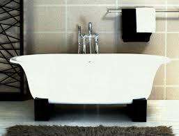 nice bathtub liners maax marble carrara fiberglass plasticposite