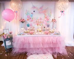 Beautiful Baby Girl First Birthday Party Decorating Ideas  YouTube1st Birthday Party Ideas Diy