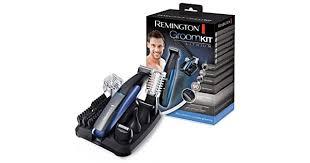 <b>Remington PG6160</b> Wet & Dry For Men - Clipper & Trimmer: Buy ...
