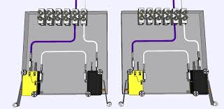 wire limit switches congratulations your kit should now be fully wired