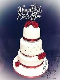 Cakes Wedding Anniversary Aseetlyvcom