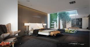 Beautiful Bedrooms For Dreamy Design Inspiration Inspiration Gorgeous Bedroom Designs