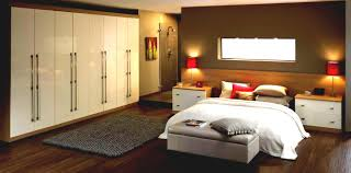 Sharps Fitted Bedroom Furniture Fitted Bedroom Design Home Design Ideas