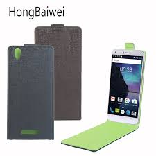 top 10 largest mobile phone <b>cubot</b> p11 brands and get free shipping ...