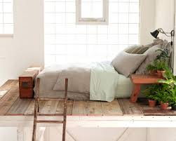 stone washed linen bedding. Beautiful Stone In Stone Washed Linen Bedding
