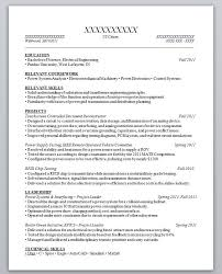 resume no experience   sales   no experience   lewesmrsample resume  sle resume for high school student