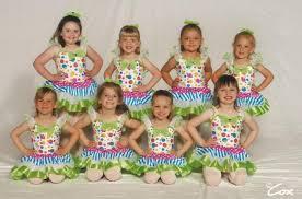 The Right Dance Class Can Positively Influence Preschooler – InkFreeNews.com