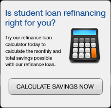Private Student Loan Everencefcu