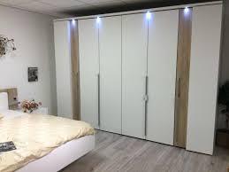 Musterring Schlafzimmer Schränke Set One By Musterring Online