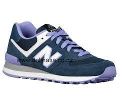 new balance shoes 574 2016. 2016 womens running shoes new balance 574 blue/purple