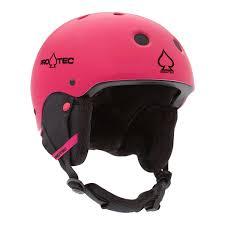 Protec Bike Helmet Size Chart Pro Tec Kids Helmet Cycling Accessories