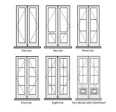 entry door size architecture exterior external closet screens for upvc lowest