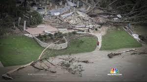 texas floods eight people in wimberley vacation house are missing texas floods eight people in wimberley vacation house are missing nbc news