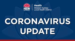 Information about the virtual support network of. Covid 19 Update From Nsw Health March 17 Thepulse Org Au