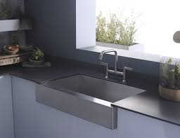 27 inch farmhouse sink stainless steel best sink decoration within stainless farmhouse sink amazing stainless farmhouse sink for kitchen design