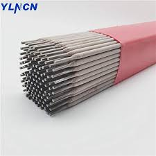 Stainless Steel Welding Wire Chart Kamas A102 E308 16 304 Stainless Steel Welding Rod