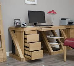 Astonishing Nice Computer Desks ...
