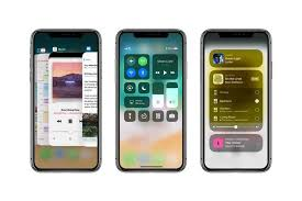 Weigh Over X Of 8 Iphone Buyers Cost Benefit Business q0E1v4wY