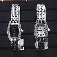 bracelet watch - Shop Cheap bracelet watch from China bracelet ...