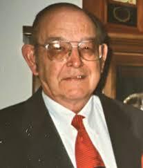 Obituary of Elmer W. Lawrence | Dusckas - Martin Funeral Home servi...